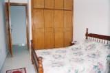 appartement location de vacances salé